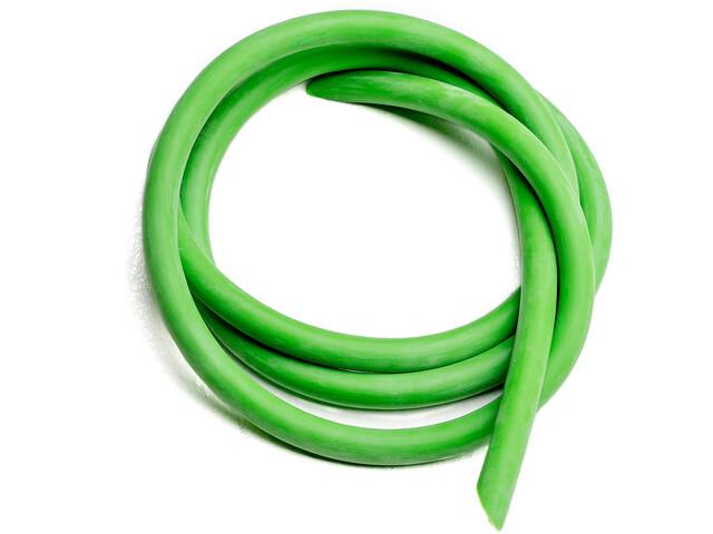 Swimrunners Latex Tubing, green